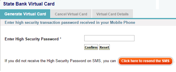 high security password