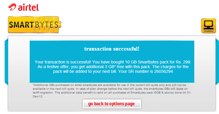 smartbytes pack purchase